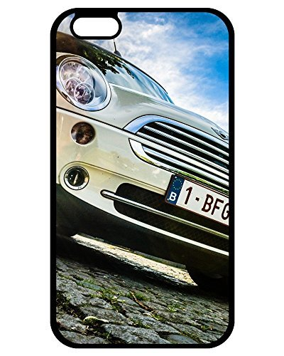 nuovo-stile-mini-cooper-in-belgio-look-iphone-6-plus-6s-cover-rigida-best-design-cover-protettiva-51