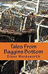 Tales from Baggins Bottom: best bits book two (Baggins Bottom best bits 2)