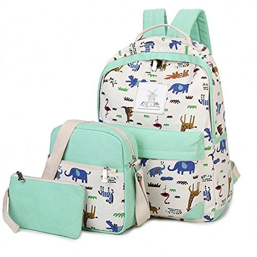 evay-3-pcs-set-filles-canvas-sac-a-dos-vintage-loisirs-serie-ecole-sacs-beaux-animaux-colore-sac-a-d