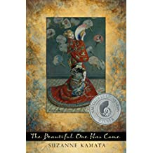 The Beautiful One Has Come: Stories (English Edition)