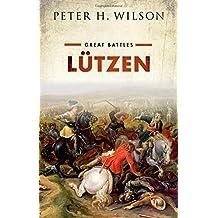 Lützen: Great Battles