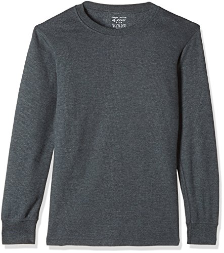 Jockey Boys' Thermal Top