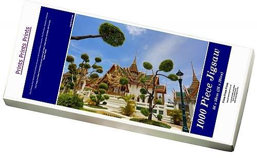 photo-jigsaw-puzzle-of-grand-palace-complex-gardens-wat-phra-kaew-bangkok-thailand