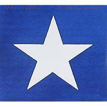 Hawks & Doves (Vinyl Replica)