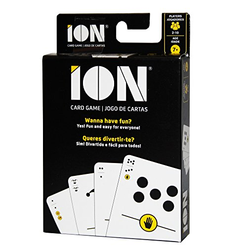 ion-card-game-2-to-10-players-card-game-for-kids-children-teens-adults-families-boys-or-girls-perfec