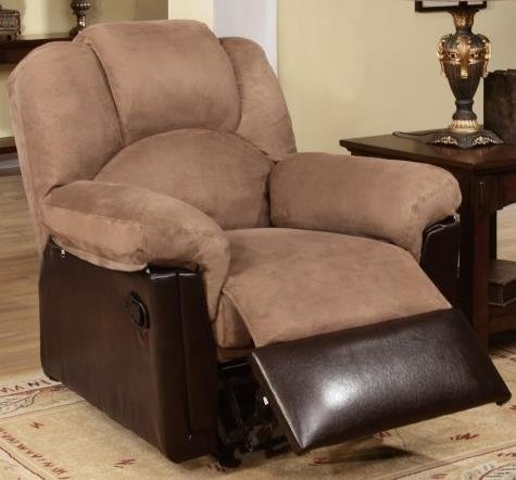 bobkona-rocker-recliner-in-saddle-microfiber-by-poundex-by-poundex