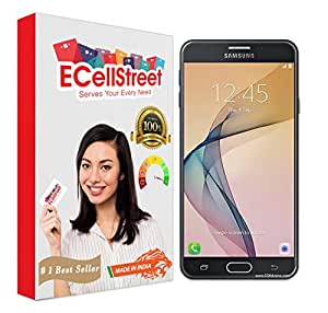 ECellStreet Premium Tempered Glass 0.3mm Toughened Glass Screen Protector For Samsung Galaxy S3 i9300