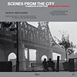 Scenes from the City: Filmmaking in New York [Lingua Inglese]