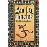 Am I Hindu ?