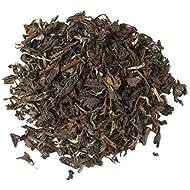 Aromas de te - Té oolong formosa fancy, capacidad: 75 gr