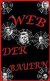 Web Der Bauern (German Edition)