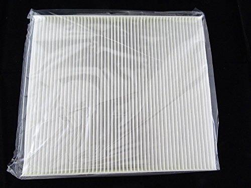 cabin-air-filter-cf1173-gki-for-chevrolet-captiva-sport-gmc-terrain-saturn-vue