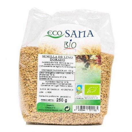 ecosana-semillas-de-lino-dorado-bio-250g