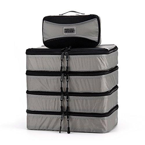 pro-packing-cubes-packtaschen-reise-kleidertaschen-packwrfel-reisetasche-in-koffer-koffertasche-wsch