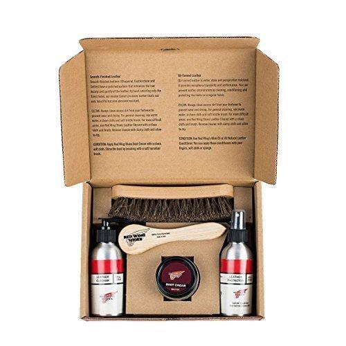 red-wing-cuidado-kits-para-suave-y-aceite-tonalidad-cueros-suave-acabado-piel-
