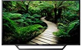 Sony 122 cm (48 inches) Bravia KDL 48W650D Full HD LED Smart TV