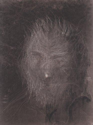 Cuaderno de artista de Miquel Barceló (Cuadernos de Artista)