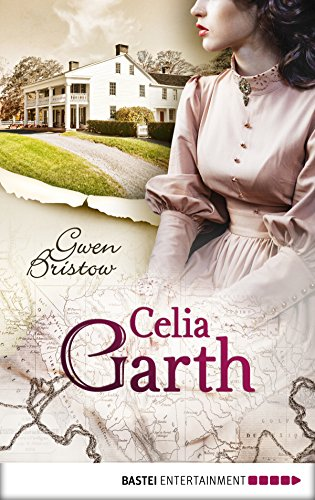 celia-garth