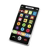 Kurio DES12550 - Tech Too Smartphone