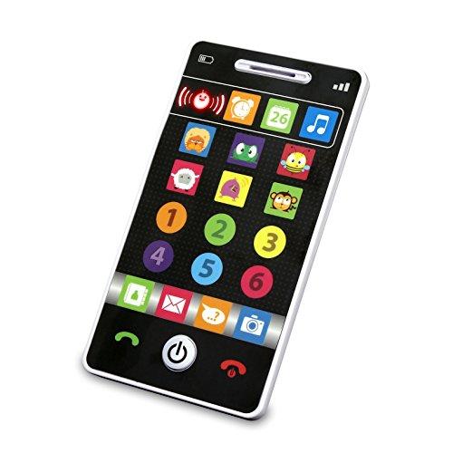 Kurio-DES12550-Tech-Too-Smartphone