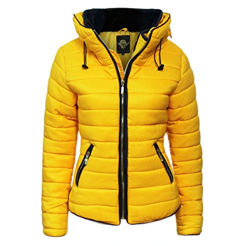 hina-fashion-womens-ladies-quilted-puffer-padded-bubble-fur-coller-jacket-coat-warm-thick-s-m-l-xl-x
