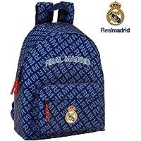 dbd85e1827 Amazon.it: Real Madrid - Zaini e borse sportive: Sport e tempo libero