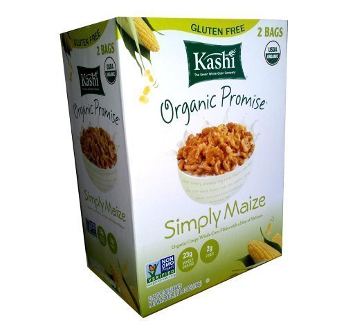 by-kashi-kashi-organic-promise-simply-maize-cereal-28-ounce-by-kashi