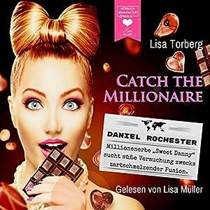 daniel-rochester-millionenerbe-sweet-danny-sucht-ssse-versuchung-zwecks-zartschmelzender-fusion-catch-the-millionaire