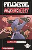 Fullmetal alchemist. 7 | Arakawa, Hiromu (1973-....). Auteur