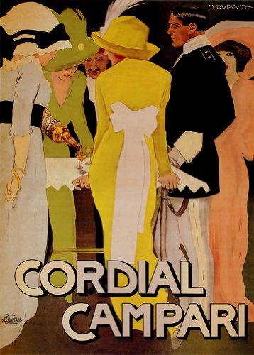 birre-vintage-i-vini-e-alcolici-cordial-campari-c1906-by-marcello-dudovich-cartolina-illustrata-form