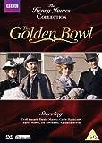 The Golden Bowl [DVD] [1972]