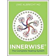 Innerwise The Complete Healing System by Albrecht, Uwe ( AUTHOR ) Nov-05-2012 Cards