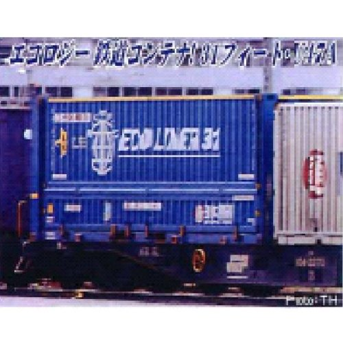 micro-as-n-medir-empleo-106-u47a-nippon-express-eco-de-revestimiento-31-8-car-set-modelo-a3262-vagoe