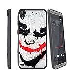 MINITURTLE Case Compatible w/HTC Desire 530 Case, Desire