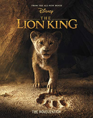 The Lion King: The