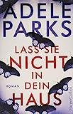 ISBN 395967273X