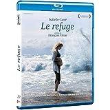 Le refuge [Blu-ray]
