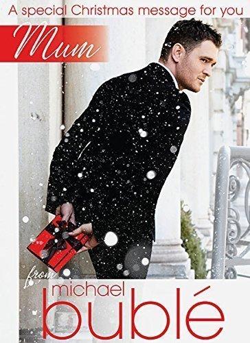 michael-buble-mum-biglietto-di-auguri-di-natale