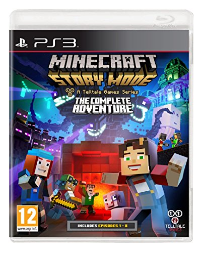 minecraft-story-mode-complete-adventure-ps3