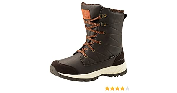 efcebb24cc83e3 McKINLEY Damen Winterschuhe Joy AQX  Amazon.de  Schuhe   Handtaschen