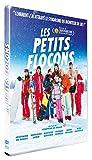 LES PETITS FLOCONS (dvd)