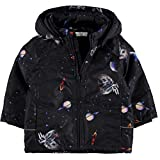 NAME IT Jungen Winterjacken - 98
