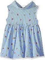قميص بناتي 191SHI009-230 من او في اس