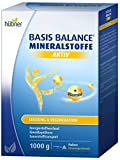 Basis Balance Mineralstoffe Aktiv (1 Kg)