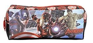 CORIEX m93772MC-The Avengers Funda, schreibwaren