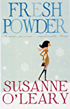 Fresh Powder (A Winter Romance)