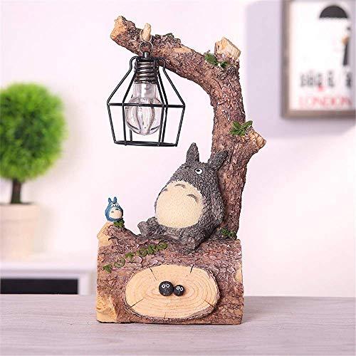 KY&cL Totoro Figura, Anime japonés mi Vecino Totoro espíritu lejos Figuras Totoro...