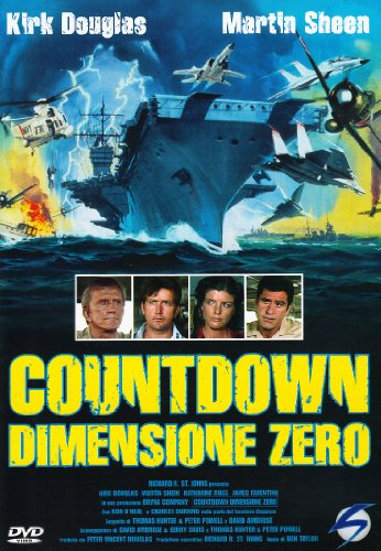 countdown-dimensione-zero