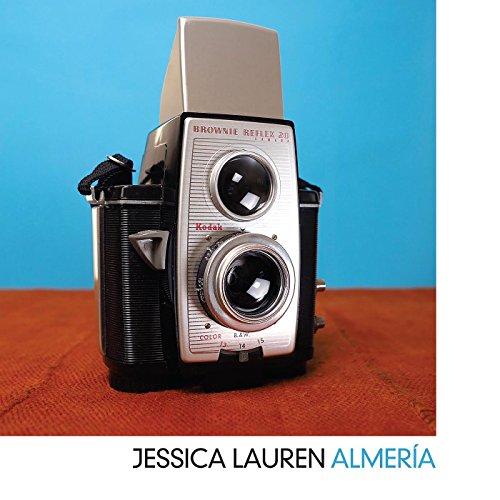 Almería de Jessica Lauren en Amazon Music - Amazon.es
