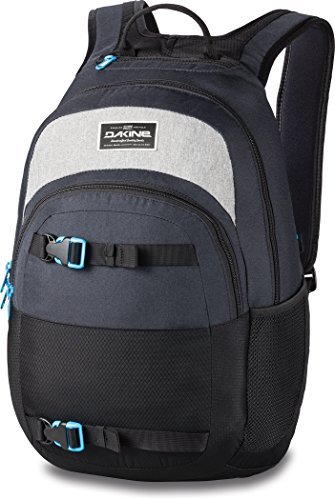 dakine-mens-point-wet-dry-back-pack-tabor-29-litre